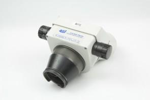Binocular Zoom Power Stereo Microscope Head