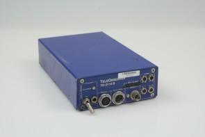 TELEOBSERVER TO 2110 B