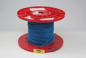 Raychem M22759-32-16-9 Mil-Spec Aircraft Wire Cable 1000ft