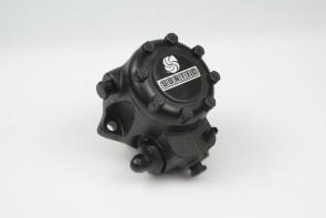 Suntec Rotary Pump C5-59-369 4320009078312