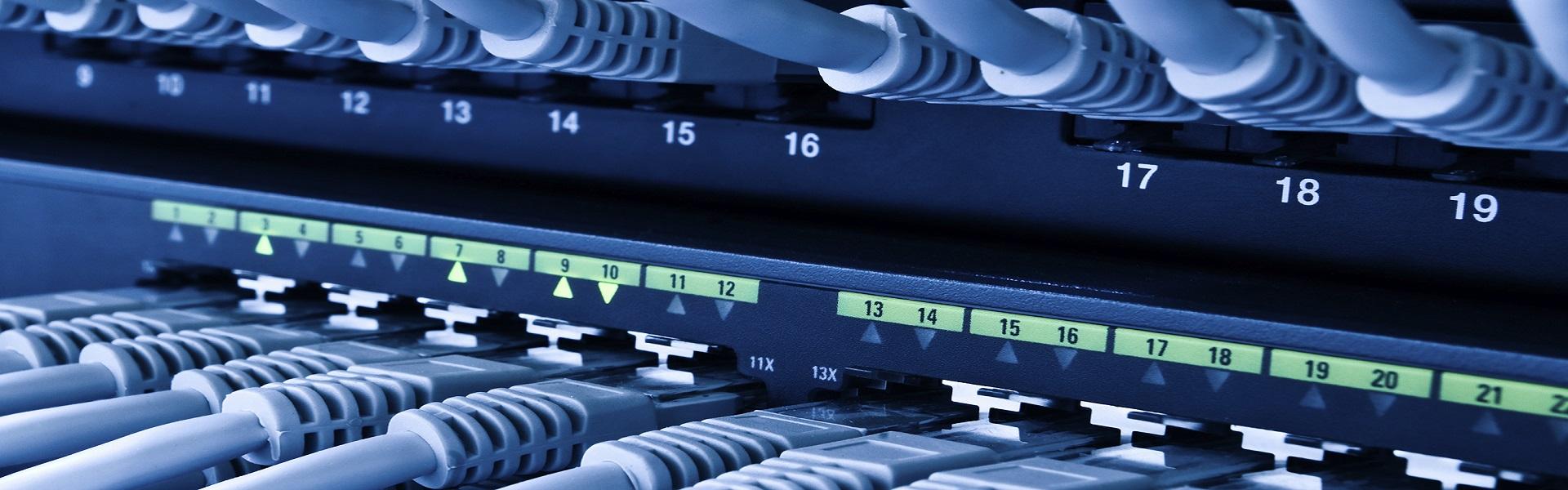 Networking & Communication