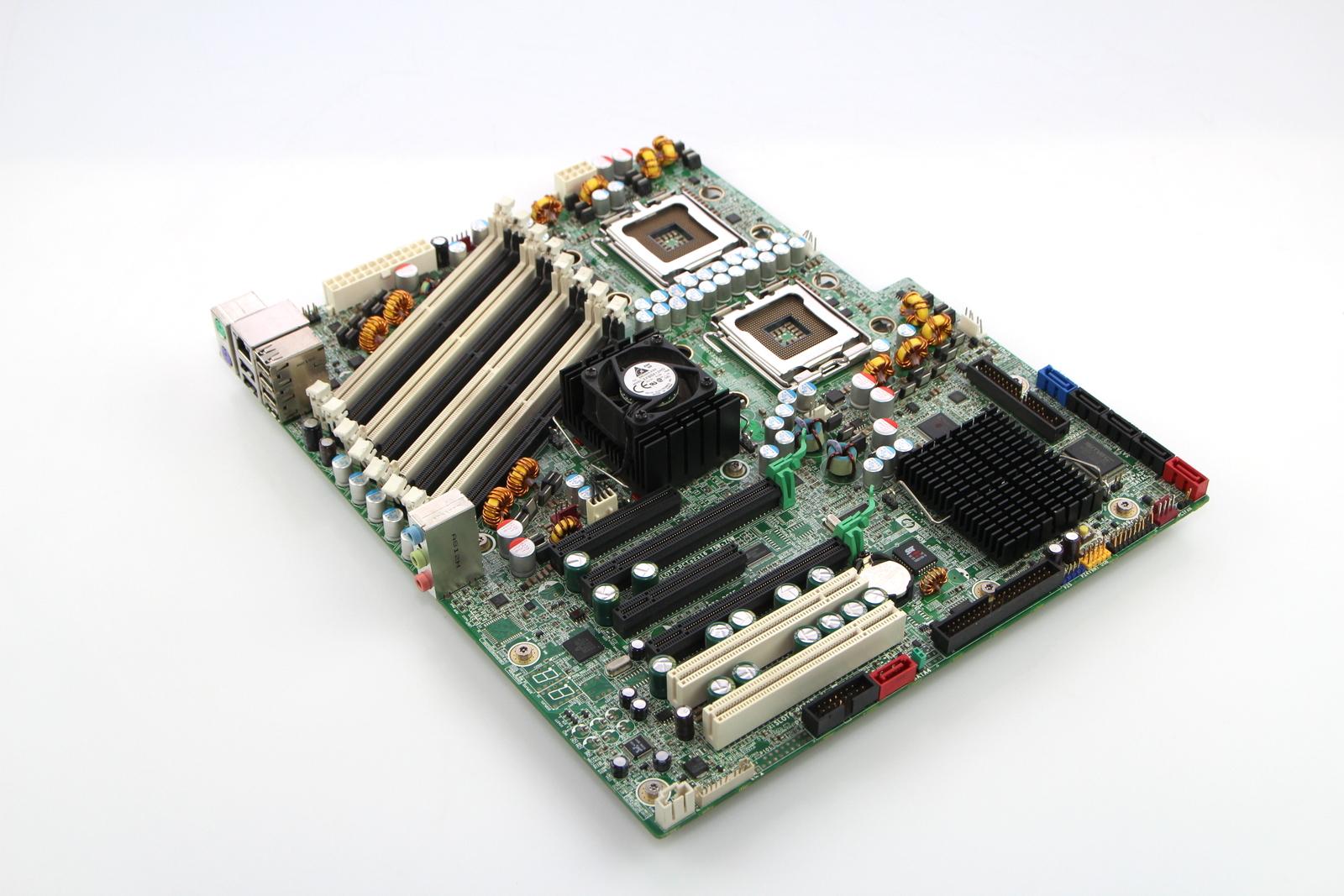 HP XW6600 NETWORK WINDOWS 7 X64 DRIVER