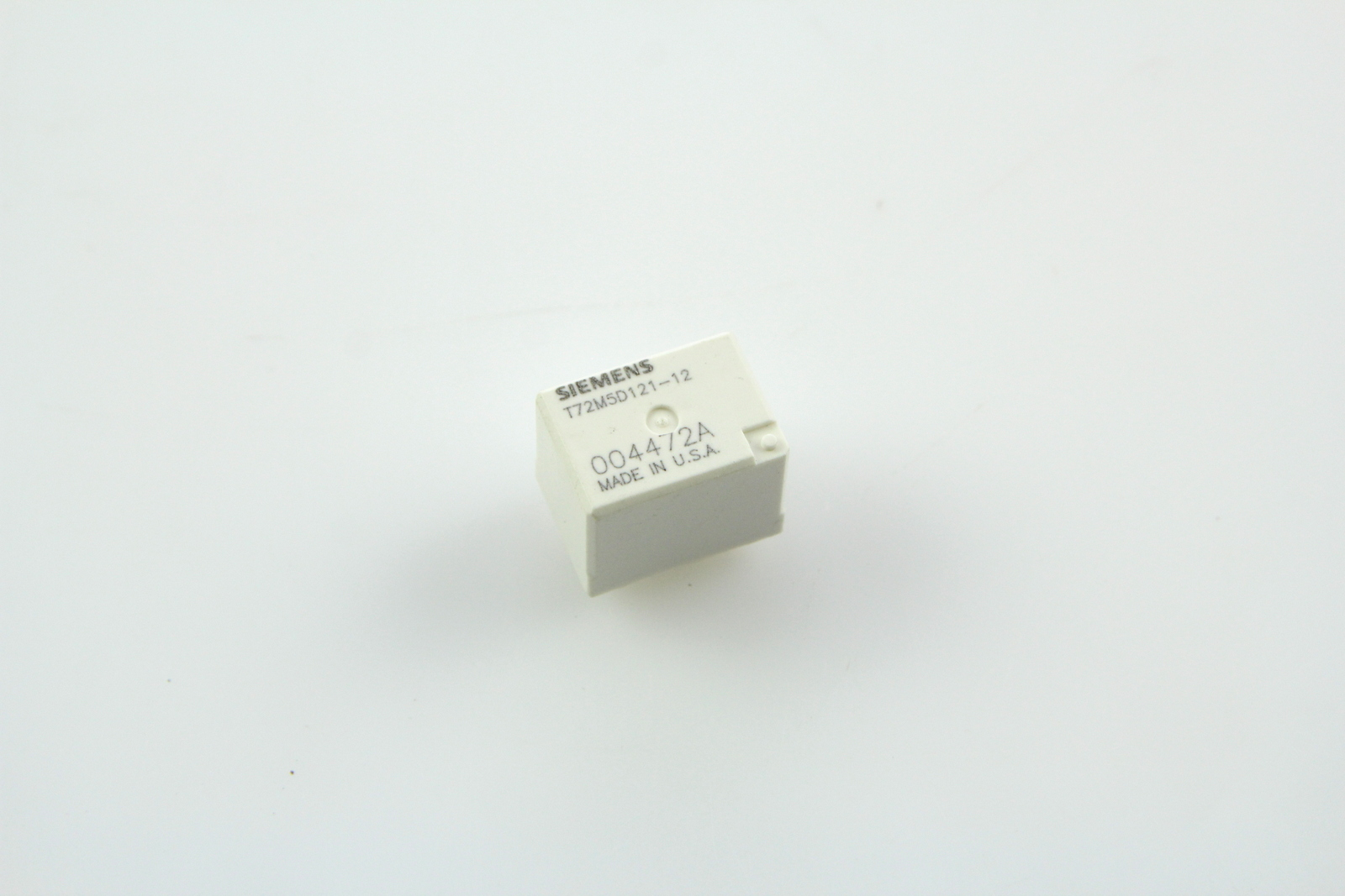 USED TESTED CLEANED SIEMENS 305-01T 30501T