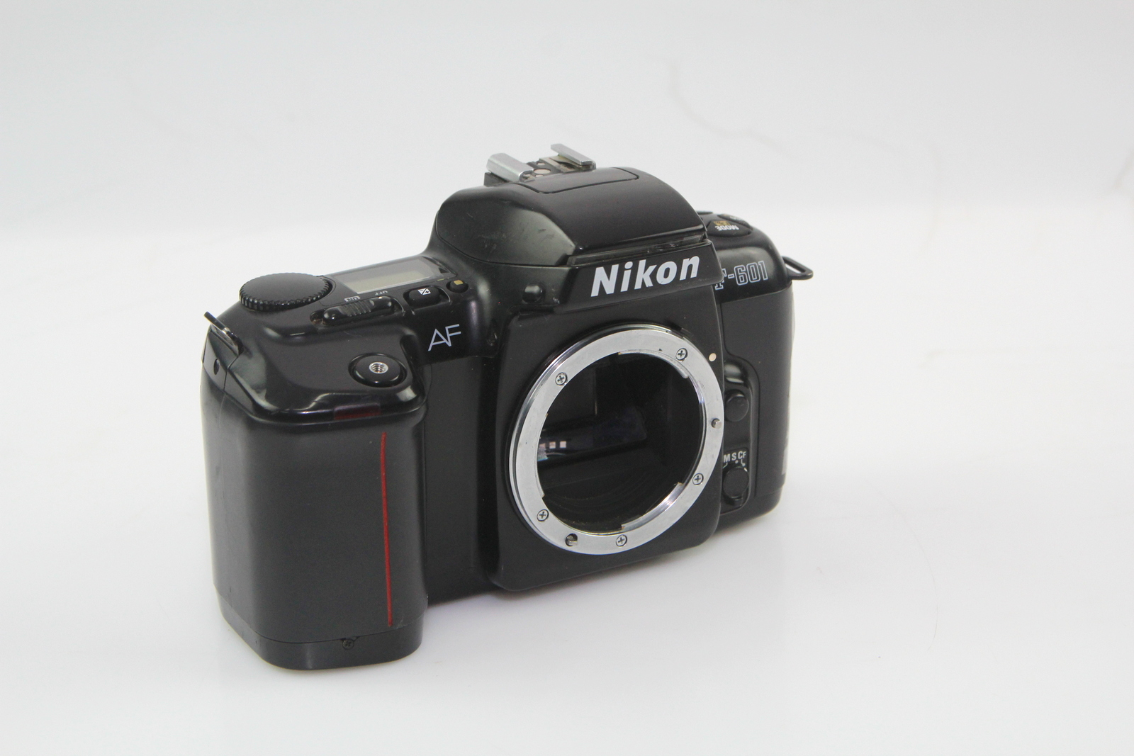 nikon lens dating