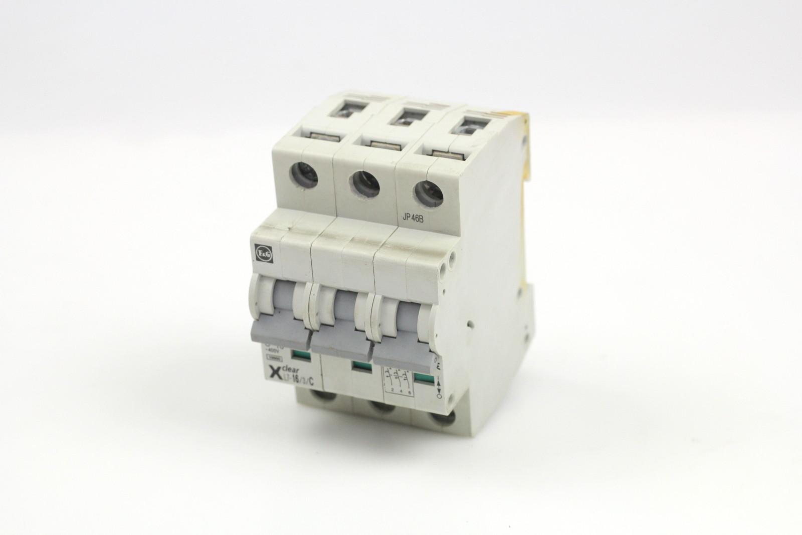 5pcs AC028 Arduino 5x40 pin Straight Pin Header 2.54mm Breakable