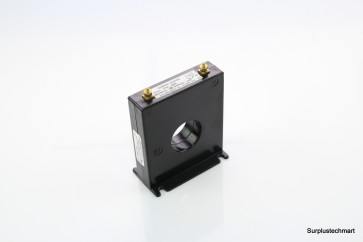 Ohio Current Transducer Sensor CTD-100A 0-100A OUTPUT 0-1mA