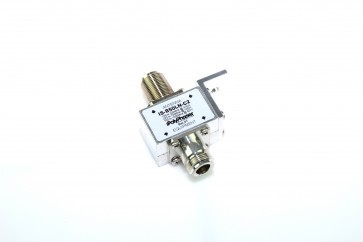 Polyphaser IS-B50LN-C2 Surge Arrestors