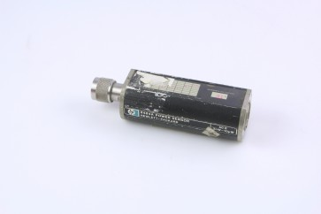 Agilent 8484A 10Mhz to 18GHz High Sensitivity Power Sensor