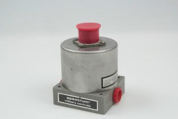 Spectrum Pressurestat Switch Pressure 5116,5930-00-435-6593