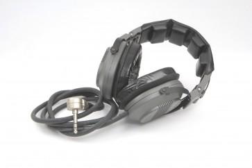 TELEX AIR3100l AVIATION HEADSET AIR 3100 L NO MIC