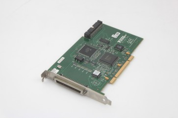 National Instruments PCI-DIO-32HS High Speed Digital card 183480B-01