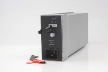 IBM 74P4453 74P4452 2000W Power Supply DPS-2000BB BROKEN HANDLE