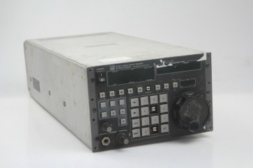 WATKINS-JOHNSON WJ-8611 Digital HF/VHF/UHF Receiver 2 to 1000 MHz #3