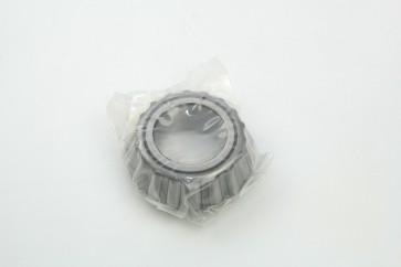 LOT OF 5 Timken M88048 Bearing