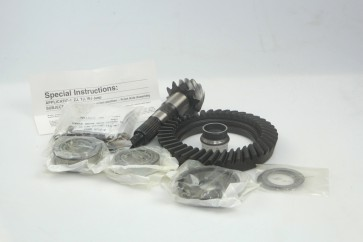 SPICER DANA KIT SET GEAR & PINION,FRONT,DIFFERENTIAL 708132-3 P/N:05073247AA