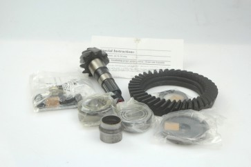 Mopar RING AND PINION GEAR KIT 05073247AA