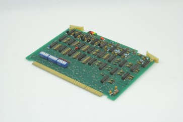 Rockwell Collins HF-80 Parellel Input A11 p/n 642-3135-001