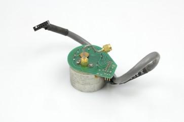 Wiltron YIG oscillator 1005-C-19850 X band