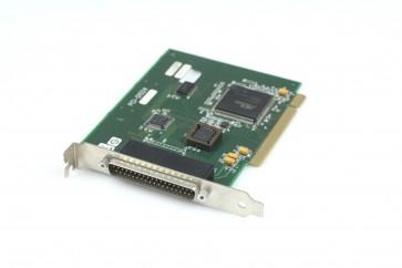 Measurement Computing PCI DIO24 - 24 Channel Digital Input / Output PCI Card