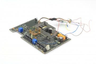 MAGNETIC Waveguide WR42  Flange 18-26.5GHz A5176-3