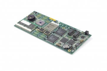 Juniper Networks MANFPC-CPU 710-004602 Rev CPU Board 510-002131 With Ram
