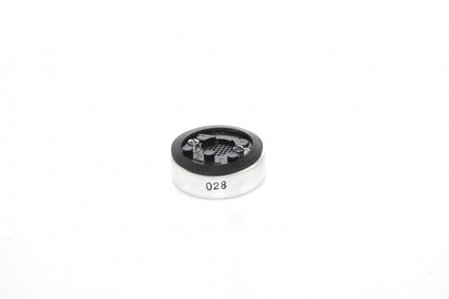 Earphone Element TA-235//PT Audio-Sears