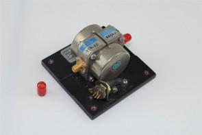 YIG-Tek Microwave RF YIG Tuned Filter 154-22