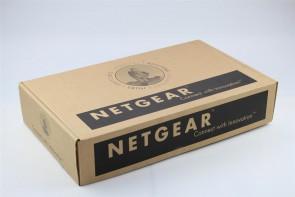 NETGEAR 48PT SMARTSWITCH W/2GIGA FS750T2EU