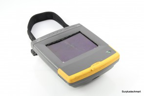 Fluke OptiView Integrated Network Analyzer Ethernet Pro Gigabit