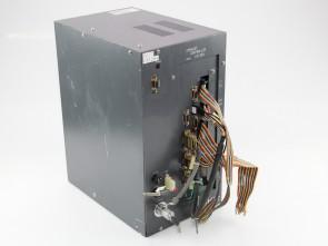 KE Kokusai Electric CX1204 Exhaust Controller