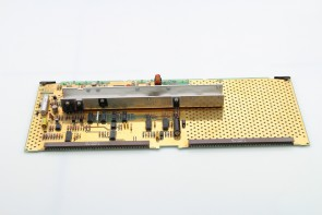 Agilent HP 85101-60244 Post Regulator Board for HP 8510C Network Analyzer