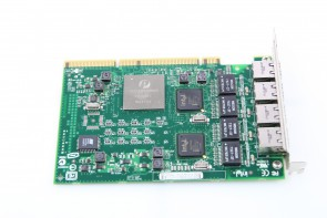 INTEL PWLA8494GTBLK PRO/1000 GT Quad Port Network Card D35392-004