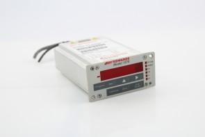 Edwards Model 1570 Temperature Display Pressure Monitor W60730000