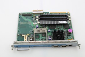 Juniper Networks M7i Module RE-400 740-009459 Rev 9 w. 256MB RE-400-256-S