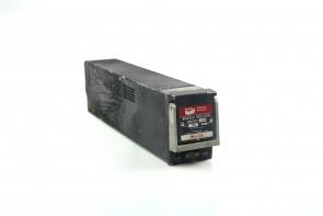 Bendix MKA-28D Marker Receiver, 2087821-2816