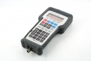 Druck ADTS405 Hand Terminal ADTS AIR DATA TEST SYSTEM