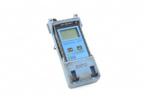 Exfo FOT-12AX FOT-10A Fiber Optic Power Meter
