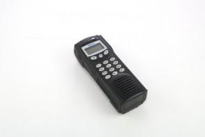 M/A-Com P7100IP 3W 800 mhz EDACS Radio