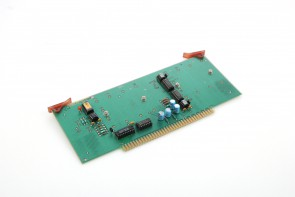 BOARD ASSY 11203500A For Boonton 1120 576597A