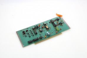 BOARD ASSY 113000 For Boonton 1120 576602A
