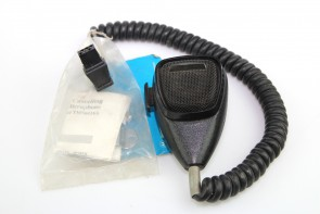 Motorola TMN6116A Noise Cancelling Microphone