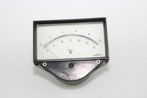 METRIX GAGE 0-10 0-30 V