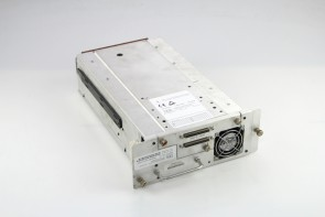 IBM 35L1551 LTO1 HVD loader ready w/tray for 3583 library USED