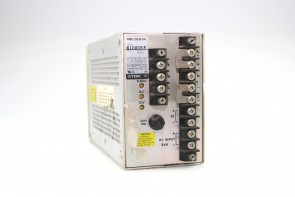 Kepco TDK Power Supply RMD 28-B-24