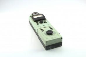 Bruel & Kjaer Precision Sound level Meter 2209 W/Octave Filter Set Type 1613