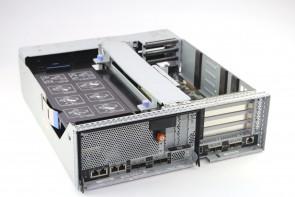NetApp FAS3020 Motherboard Controller Module 111-00145+C4