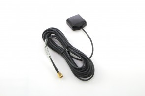 TRIMBLE TR01ANT1011 ANTENNA WITH CABLE