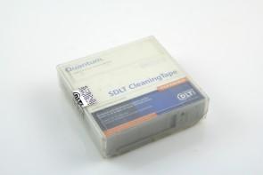 Quantum MR-SACCL-01 SDLT Cleaning Tape