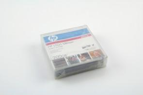 Lot of HP LTO1 Ultrium Data Cartridge 200GB  C7971A