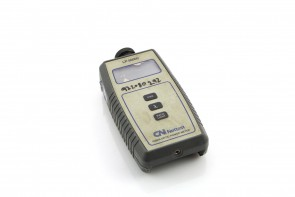 GN Fiber Optic Power Meter LP-5000C Nettest GUC